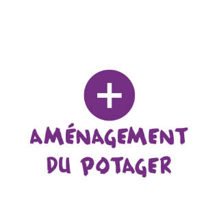 BlocConseil_categorie_amenagement-potager