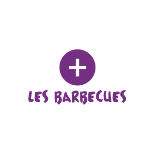 BlocConseil_categorie_barbecue-et-planchas