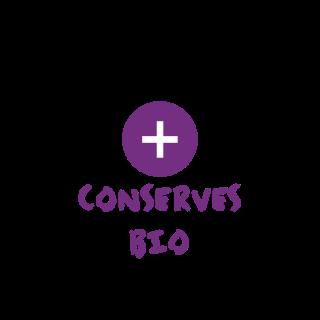 BlocConseil_categorie_conserves-bio