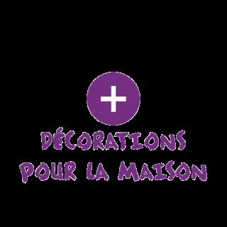 BlocConseil_categorie_deco-pour-la-maison