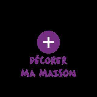BlocConseil_categorie_decoration-de-la-maison