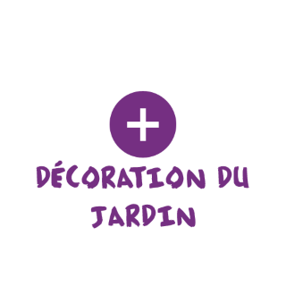 BlocConseil_categorie_decoration-du-jardin