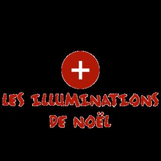 BlocConseil_categorie_decoration-lumineuse-noel