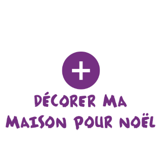 BlocConseil_categorie_decoration-noel-maison