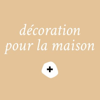 BlocConseil_categorie_decoration-noel-maison_uni