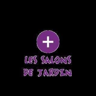 BlocConseil_categorie_ensembles-bas