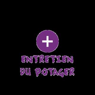 BlocConseil_categorie_entretien-potager