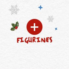 BlocConseil_categorie_figurines-a-suspendre