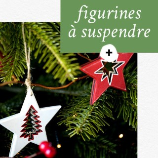 BlocConseil_categorie_figurines-a-suspendre_2