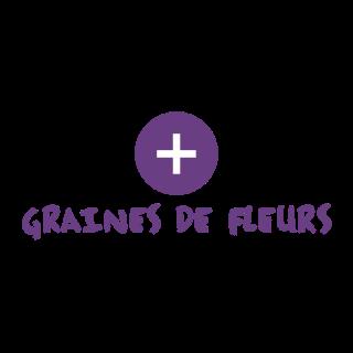 BlocConseil_categorie_graines-de-fleurs-deco
