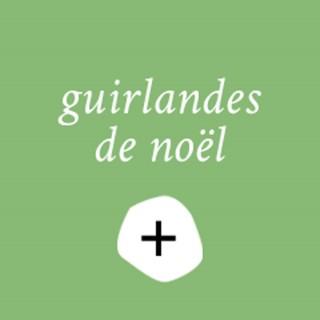 BlocConseil_categorie_guirlandes-electriques-noel_uni