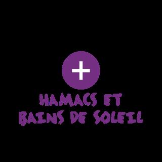 BlocConseil_categorie_hamacs-et-bains-de-soleil