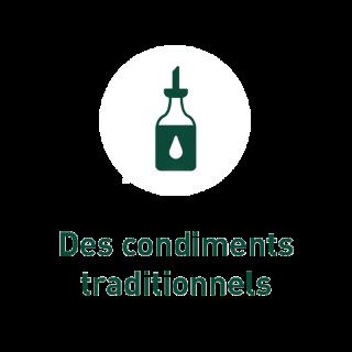 BlocConseil_histoires-d-ici-italie_condiments