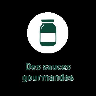 BlocConseil_histoires-d-ici-italie_sauces