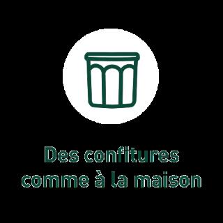 BlocConseil_histoires-d-ici_confitures