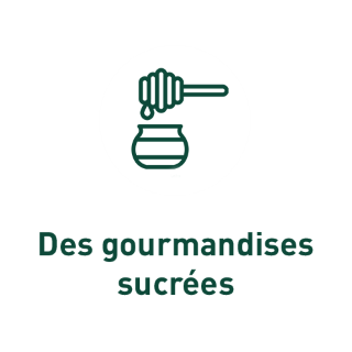 BlocConseil_histoires-d-ici_gourmandises