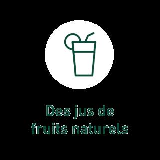 BlocConseil_histoires-d-ici_jus-de-fruits