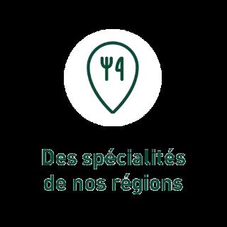 BlocConseil_histoires-d-ici_specialites