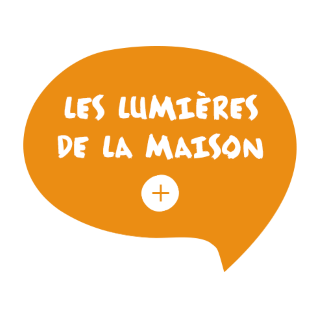 BlocConseil_categorie_lumiere-de-la-maison