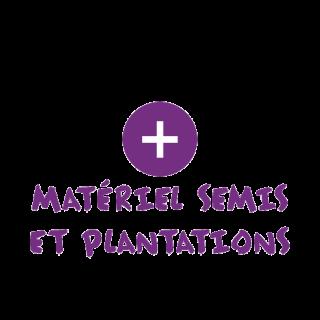 BlocConseil_categorie_materiel-semis-et-plantations