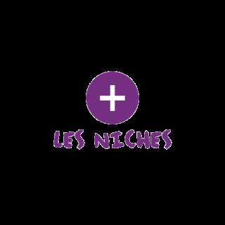 BlocConseil_categorie_niches