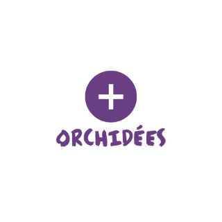 BlocConseil_categorie_orchidees_2