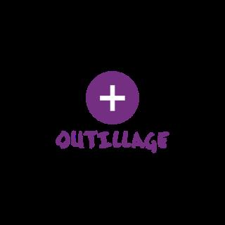BlocConseil_categorie_outillage