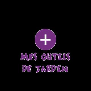 Découvrez nos outils fabriqués en France