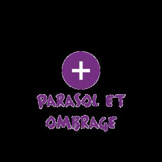BlocConseil_categorie_parasol-et-ombrage