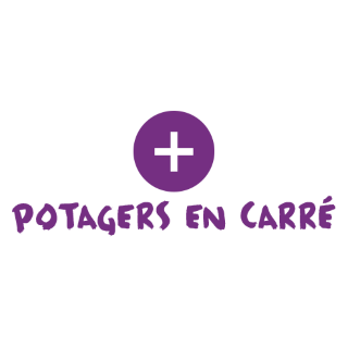 BlocConseil_categorie_potagers-en-carre