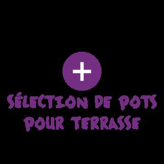 BlocConseil_categorie_pots-carres-balcon-et-terrasse