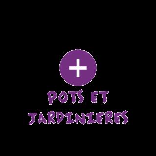 BlocConseil_categorie_pots-et-jardinieres