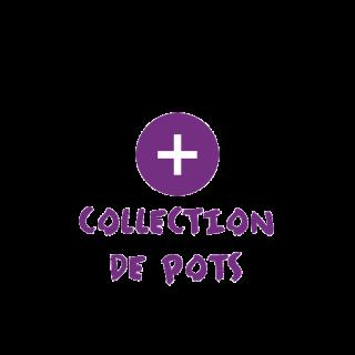 BlocConseil_categorie_pots-ronds-balcon-et-terrasse