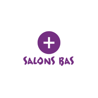 BlocConseil_categorie_salons-bas