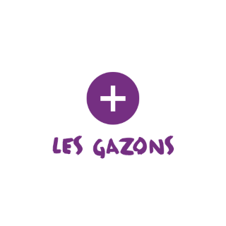 BlocConseil_categorie_semences-de-gazon