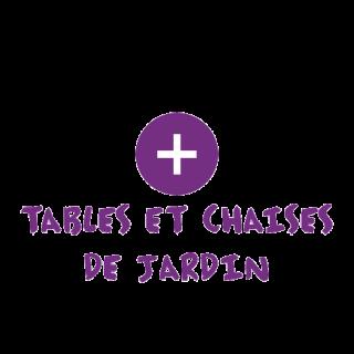 BlocConseil_categorie_tables-et-chaises-de-jardin