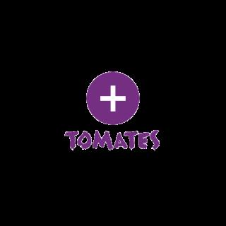 BlocConseil_categorie_tomates