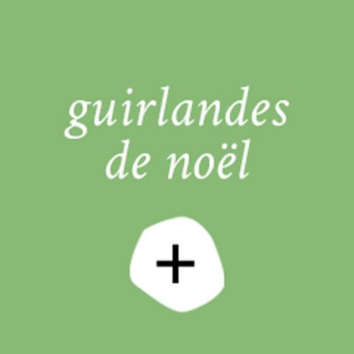 BlocConseil_categorie_guirlandes-electriques-noel