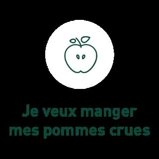 aide-au-choix-pommes_2_1