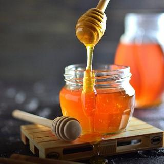BlocConseil_aide-au-choix-produits-de-la-ruche