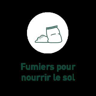 BlocConseil_aide-au-choix-terreaux_fumiers-pour-nourrir-le-sol