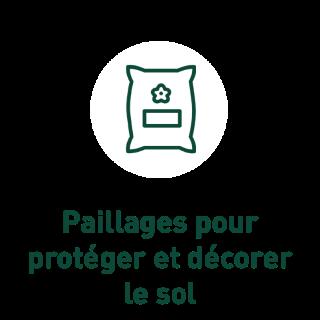 BlocConseil_aide-au-choix-terreaux_paillages-pour-proteger-et-decorer-le-sol