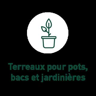 BlocConseil_aide-au-choix-terreaux_terreaux-pour-pots-bacs-et-jardinieres