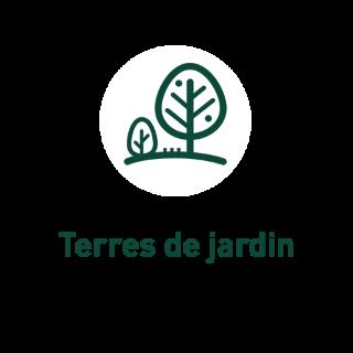 BlocConseil_aide-au-choix-terreaux_terres-de-jardin