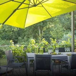 BlocConseil_choisir-son-parasol