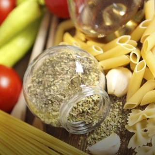 BlocConseil_des-aromates-dans-ma-cuisine