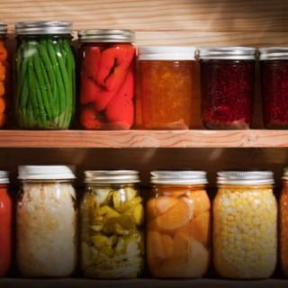 BlocConseil_herbes-et-condiments-mettez-du-pep-s-dans-vos-plats