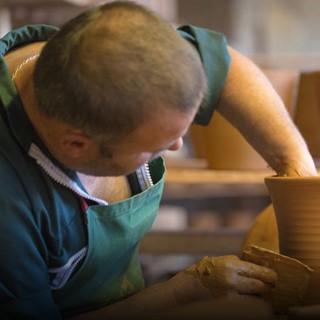 BlocConseil_les-poteries-d-albi-l-art-de-vivre-francais
