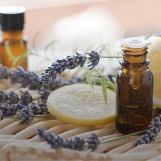 BlocConseil_recette-de-noel-huile-d-argan