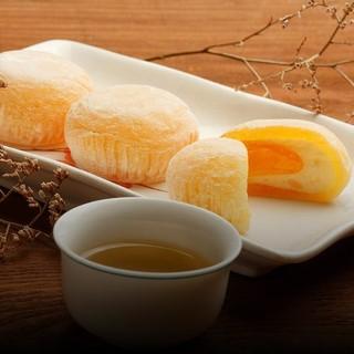 BlocConseil_recette-de-noel-mochis-marrons